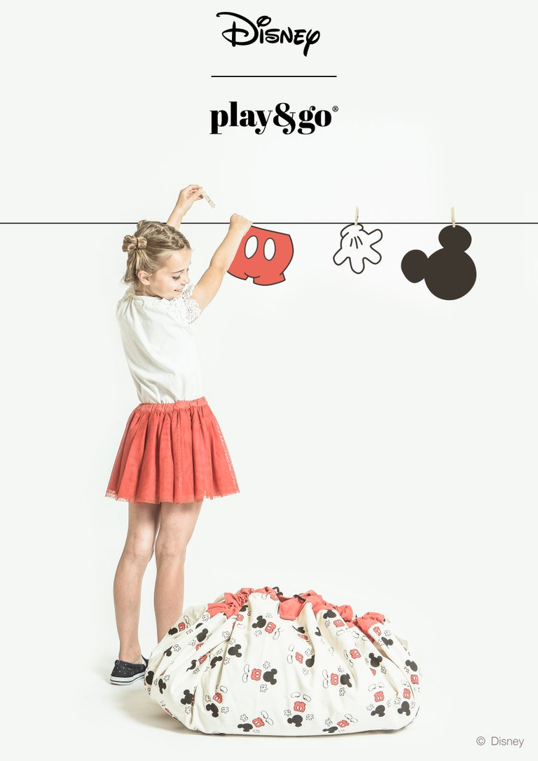 P_G_DISNEY_Mickey+Cool