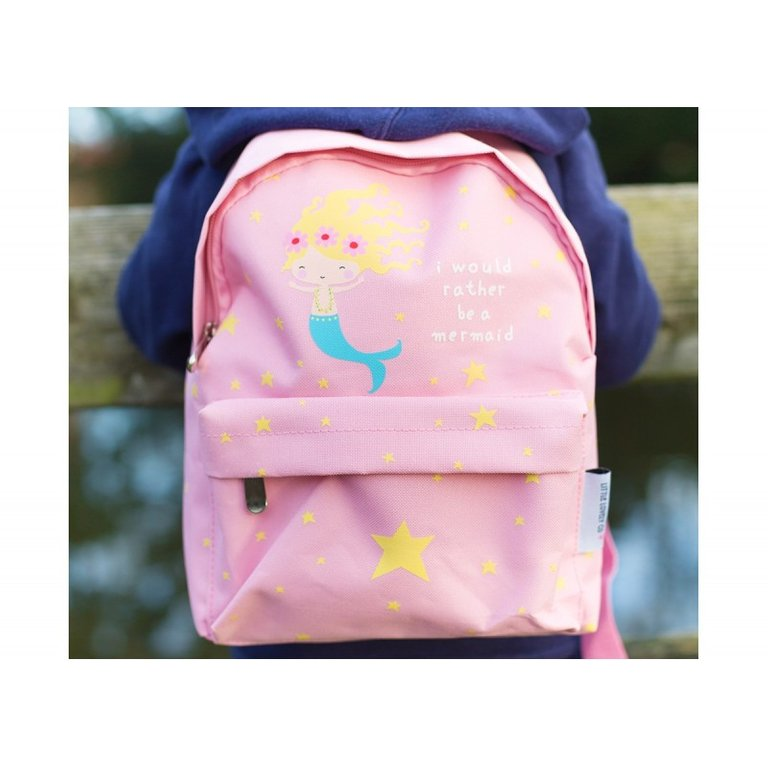 sac-a-dos-maternelle-sirene