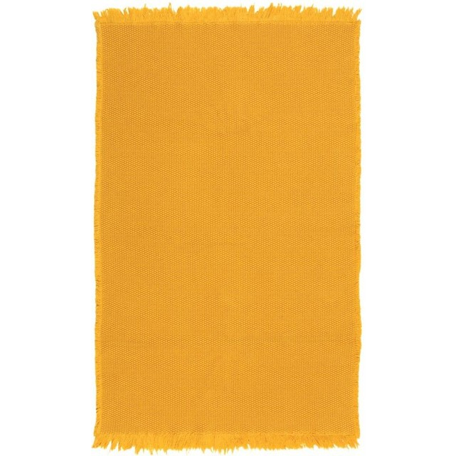 TAPIS ALBERTINE	MANGUE