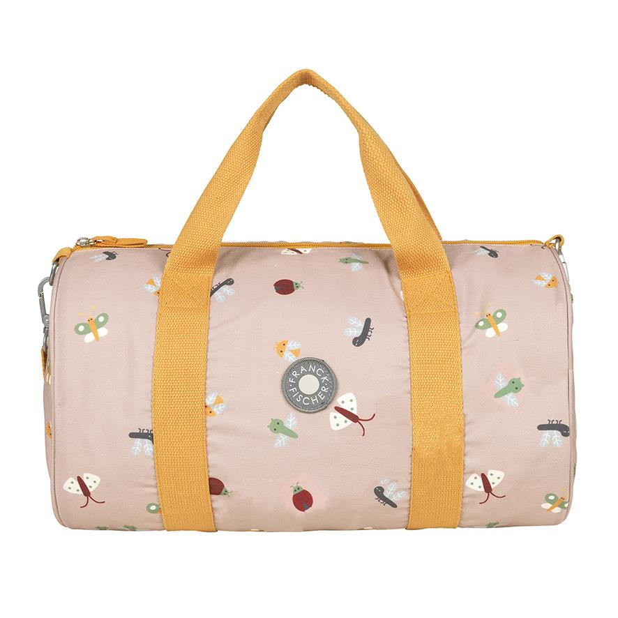 Storm-rose-duffel-bag-1