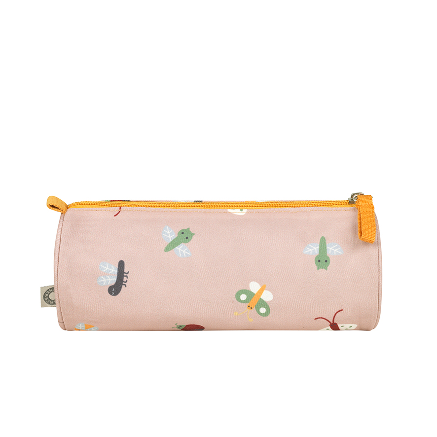 Mynte-rose-pencil-case-1