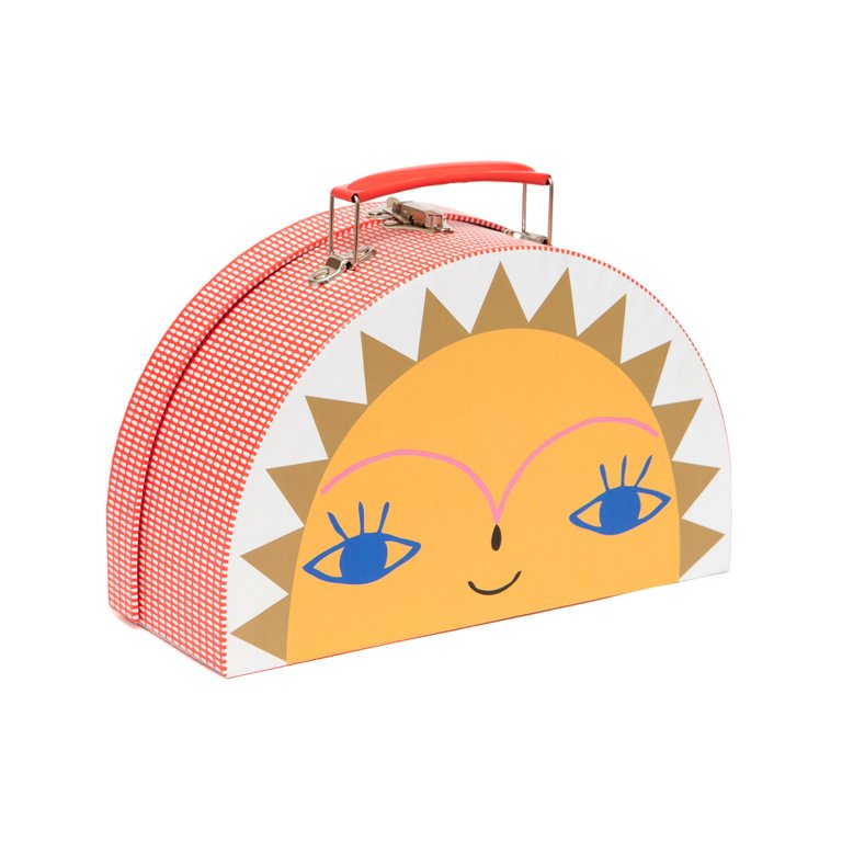 Double_face_suitcase_set_M_back