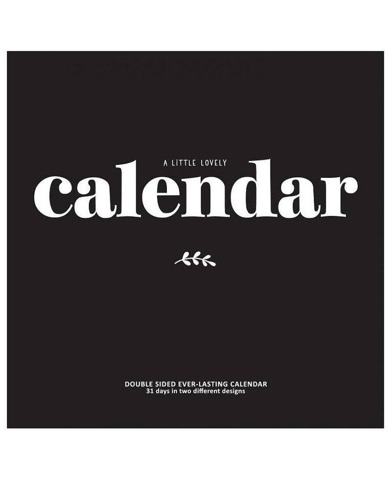 calendrier-perpetuel-a-little-lovely-company