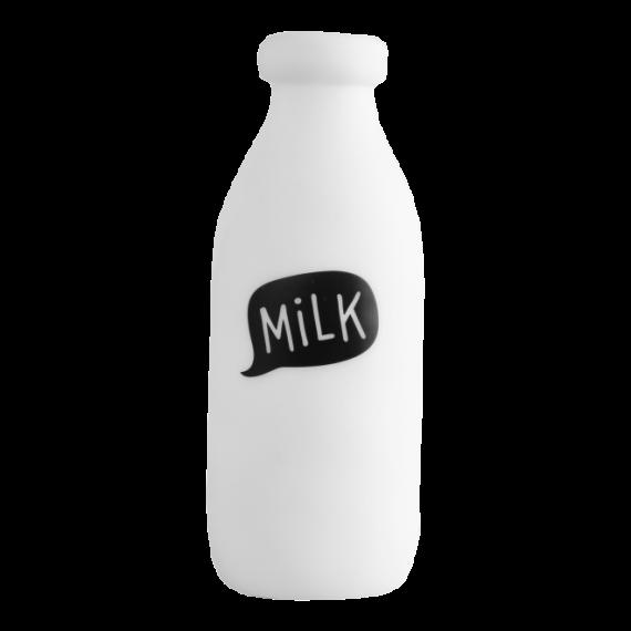veilleuse-enfant-bouteille-lait-milk-blanc-noir-a-little-lovely-company
