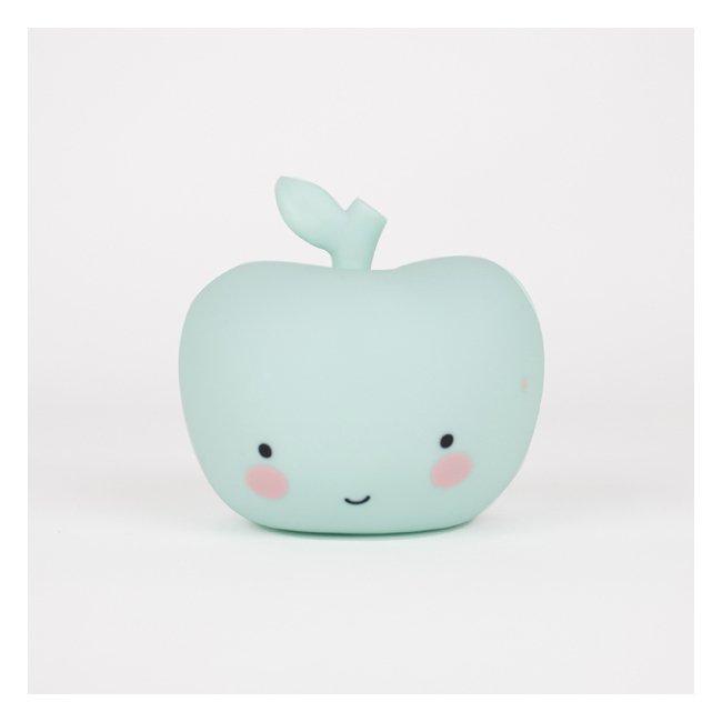 deco-anniversaire-enfant-mini-vieilleuse-pomme-verte_(1) (1)