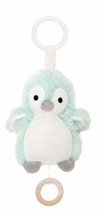 n0130_musical_penguin_1