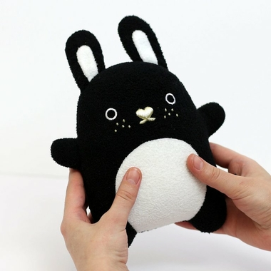 Noodoll-rabbit-plush-toy-Riceberry-4
