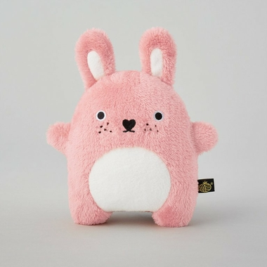 Noodoll-rabbit-plush-toy-Ricefluff-1-1