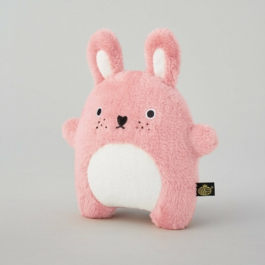 Noodoll-rabbit-plush-toy-Ricefluff-2-1