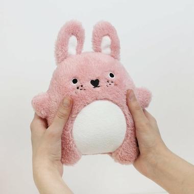 Noodoll-rabbit-plush-toy-Ricefluff-4
