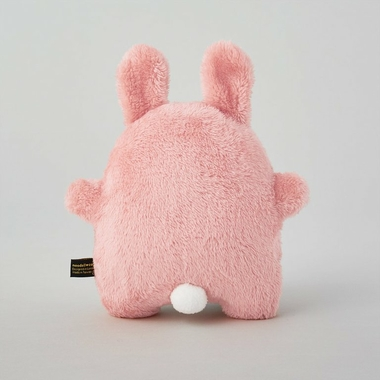 Noodoll-rabbit-plush-toy-Ricefluff-3-1