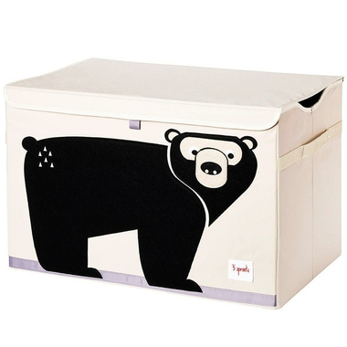 3Sprouts_Toy_Chest_Bear_18d6c131-836b-42b7-828f-392c5656680b_1024x1024@2x