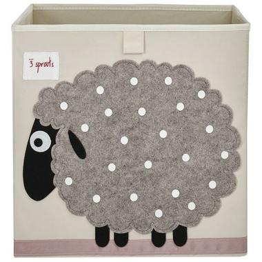 Sheep_Box_1024x1024_de59b8d1-7850-4ed4-8add-aac0864fdd40_540x