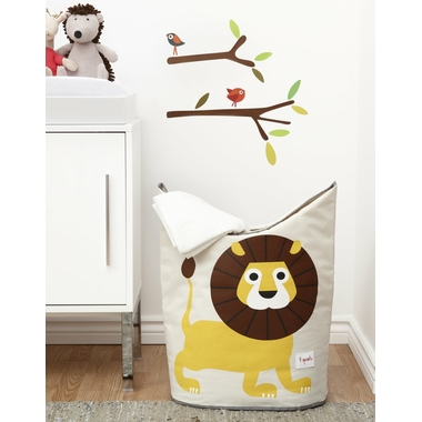 Lion_Hamper_Lifestyle_Image_-_crop_1024x1024