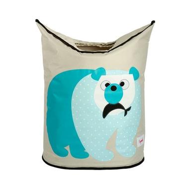 3Sprouts_Laundry_Hamper_Polar_Bear_f7621635-c9b3-4ce2-9204-d65701673ffe_1024x1024@2x