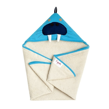 3Sprouts_Hooded_Towel_Walrus_1024x1024@2x