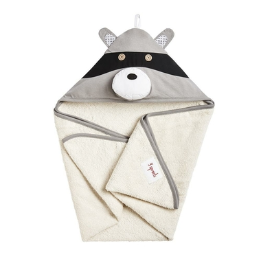3Sprouts_Hooded_Towel_Raccoon_1024x1024@2x