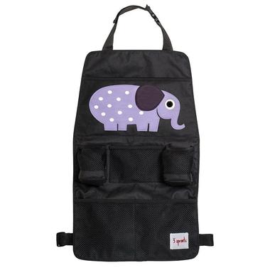 3Sprouts_Backseat_Organizer_Elephant_1024x1024@2x