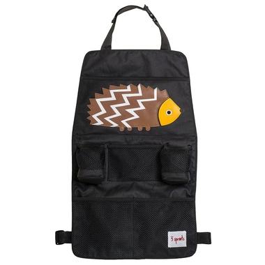 3Sprouts_Backseat_Organizer_Hedgehog_1024x1024@2x