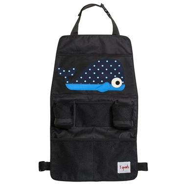 3Sprouts_Backseat_Organizer_Whale_1024x1024@2x