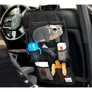 3sprouts-collection-car