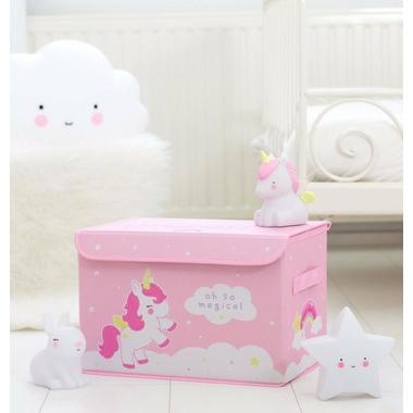 storagebox-unicorn-03