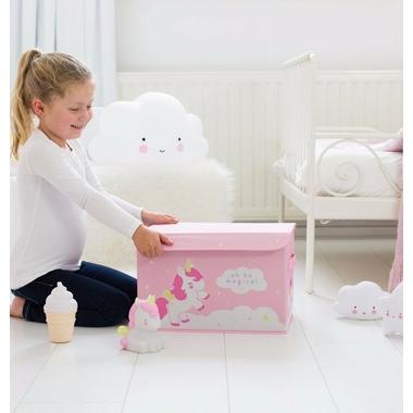 storagebox-unicorn-04