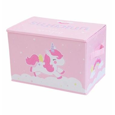 stpuun01-2-lr_pop-up_box_unicorn