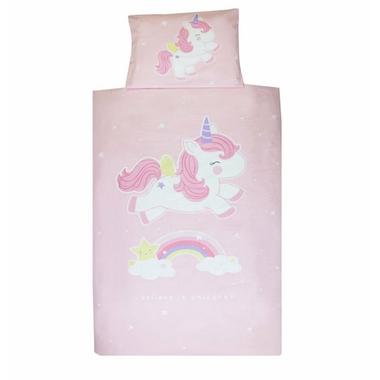 unicorn-beddengoed-voor