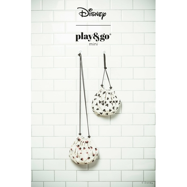 P_G_DISNEY_Mini+bags (1)