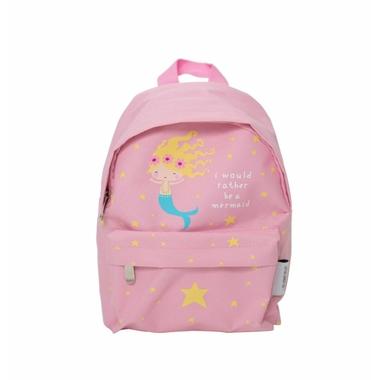 mermaid-backpack-front