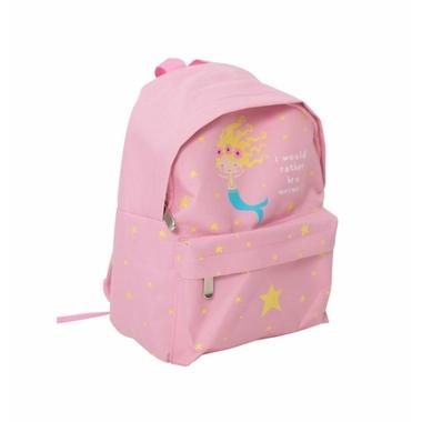 mermaid-backpack-front-side