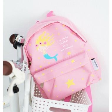 mermaid-backpack-sfeer