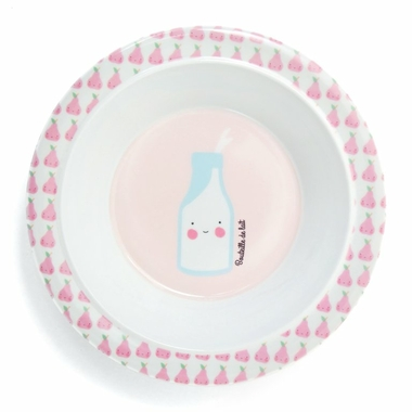 melamine_bowl_petit_dejeuner_pink_MB5