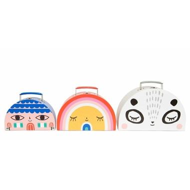 Double_face_suitcase_set_Panda_SC1_c