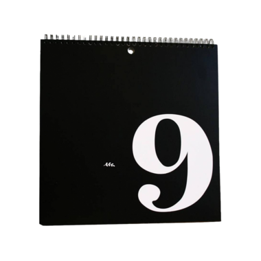 a-little-lovely-company-oneindige-kalender-a-little-lovely-company-everlasting-calendar