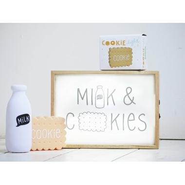 ambiance-veilleuse-enfant-lait-blanc-a-little-lovely-company-1