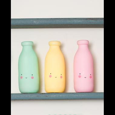 Pastel_milk_lights_HR