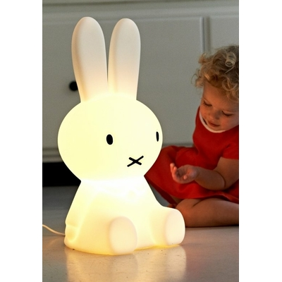 Lampe Miffy Original Mr Maria