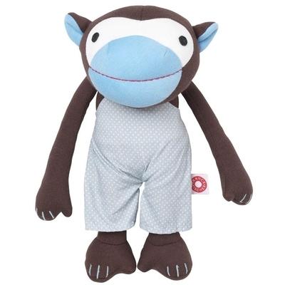 Frederik pantalon bleu