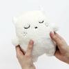 Noodoll-monster-plush-toy-RicepuffyWhite-4