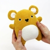 Noodoll-bear-plush-toy-Ricecracker-4