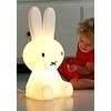 lampe-enfant-p-image-37092-grande