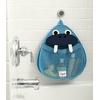 3Sprouts_Bath_Storage_Walrus_Lifestyle_1024x1024