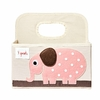 3Sprouts_Diaper_Caddy_Elephant_1024x1024@2x