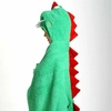 11102-Dino-LS1-web_398bccd2-9ae3-4b57-a884-dd0145abd012_800x