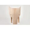 elephant_chair_front