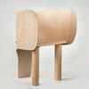 elephant_chair_square