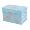 stpubr02-1-lr_pop-up_box_bronto