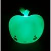 Veilleuse-pomme-menthe-pour-enfants-A-little-lovely-company-LTAM023-0-1 (1)